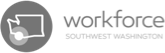 logo-workforce-dark2x
